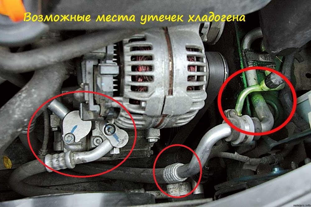 zapravka-freonom-avtomobilnogo-konditsionera_02